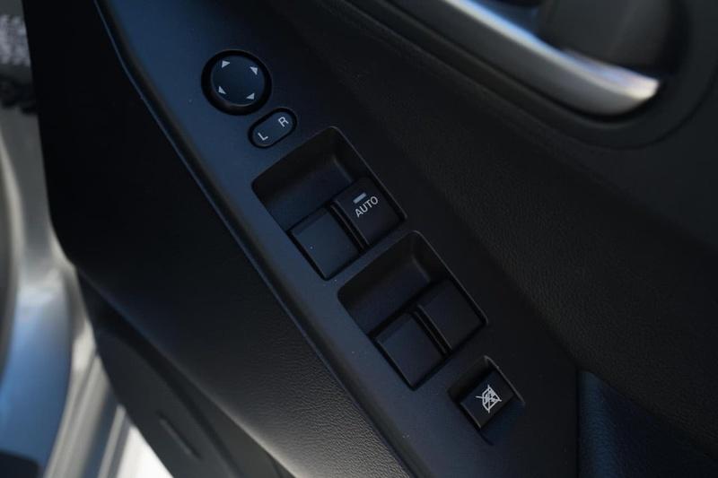 MAZDA 3 SP25 BL Series 2 SP25 Hatchback 5dr Activematic 5sp 2.5i [MY13]