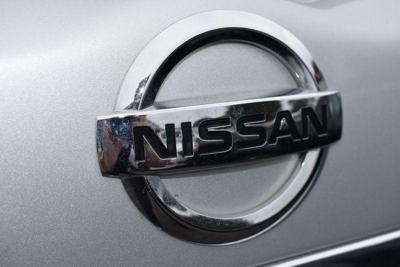 NISSAN PATHFINDER ST R52 ST Wagon 7st 5dr X-tronic 1sp 2WD 3.5i [MY16]