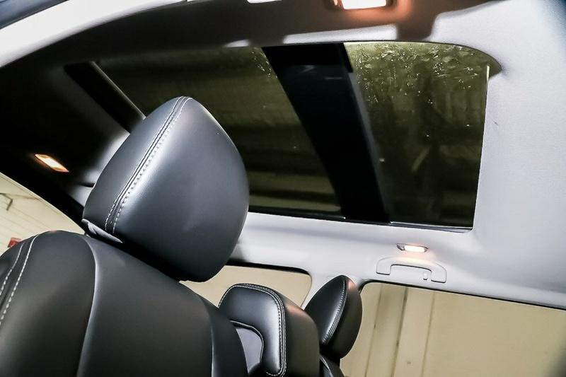 NISSAN PATHFINDER ST-L R52 Series II ST-L Wagon 7st 5dr X-tronic 1sp 2WD 3.5i [MY17]