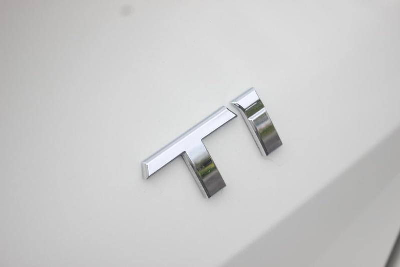 NISSAN X-TRAIL Ti T32 Series II Ti Wagon 5dr X-tronic 7sp 4WD 2.5i