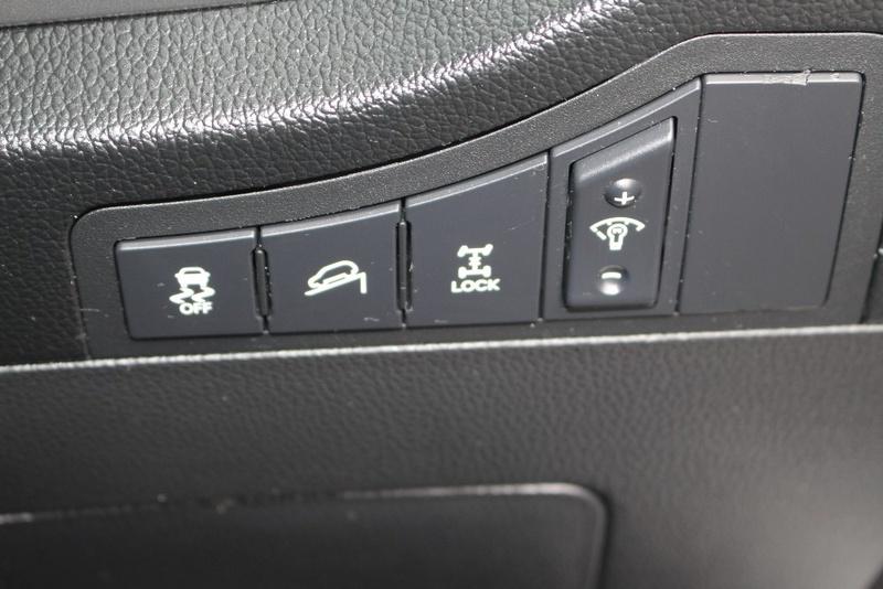 KIA SPORTAGE Platinum SL Platinum. Wagon 5dr Spts Auto 6sp 4x4 2.4i [MY13]
