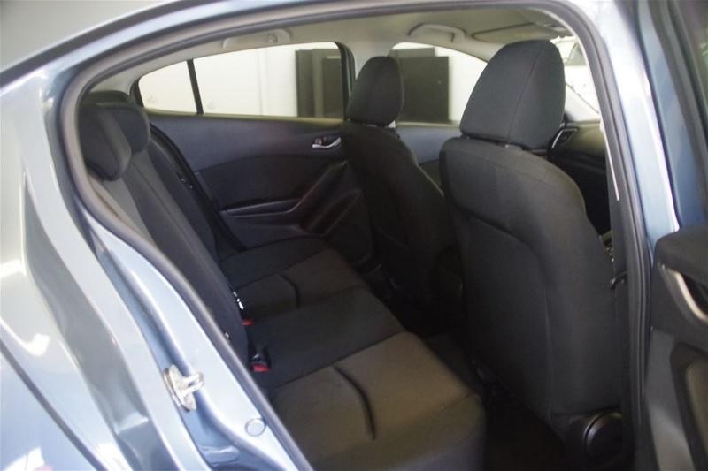 MAZDA 3 Neo BM Series Neo Sedan 4dr SKYACTIV-Drive 6sp 2.0i [Nov]