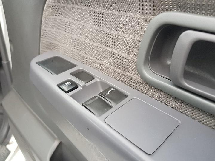 NISSAN NAVARA DX D22 DX Cab Chassis Single Cab 2dr Man 5sp 4x4 2.5DT [S5]