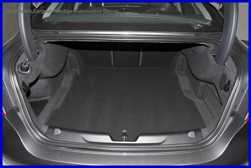 JAGUAR XE 20d X760 20d Prestige Sedan 4dr Spts Auto 8sp 2.0DT [MY17]