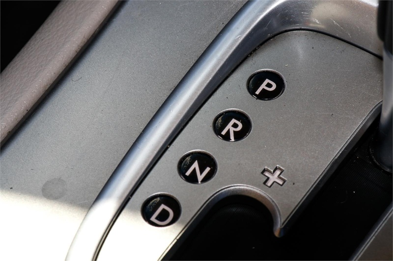 SUBARU TRIBECA R B9 R. Wagon 7st 5dr Spts Auto 5sp AWD 3.0i [MY07]