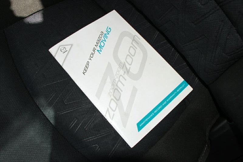 MAZDA 2 Maxx DJ Series Maxx Hatchback 5dr SKYACTIV-Drive 6sp 1.5i [Sep]