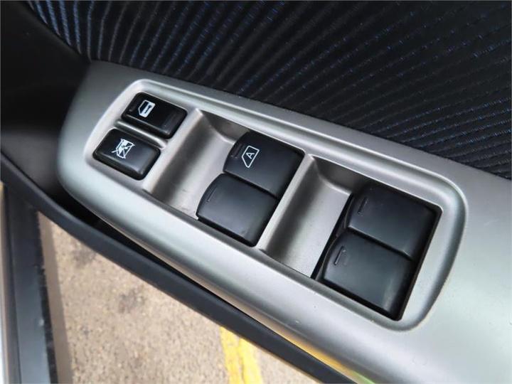 SUBARU FORESTER X S3 X Limited Edition. Wagon 5dr Auto 4sp AWD 2.5i [MY09]