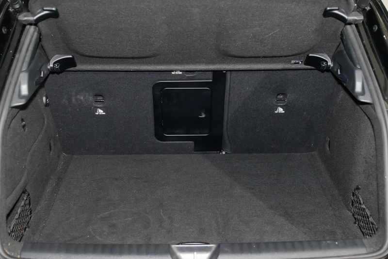 MERCEDES-BENZ GLA250  X156 Wagon 5dr DCT 7sp 4MATIC 2.0T [Dec]