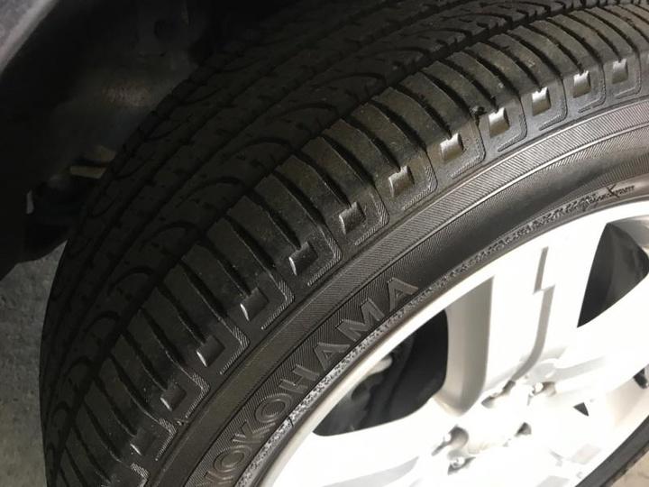 SUBARU FORESTER XS S3 XS. Wagon 5dr Man 5sp AWD 2.5i [MY10]