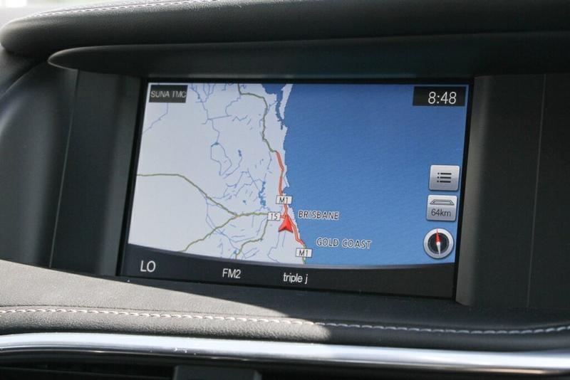 INFINITI QX30 GT H15 GT Wagon 5dr D-CT 7sp AWD 2.0T [May]