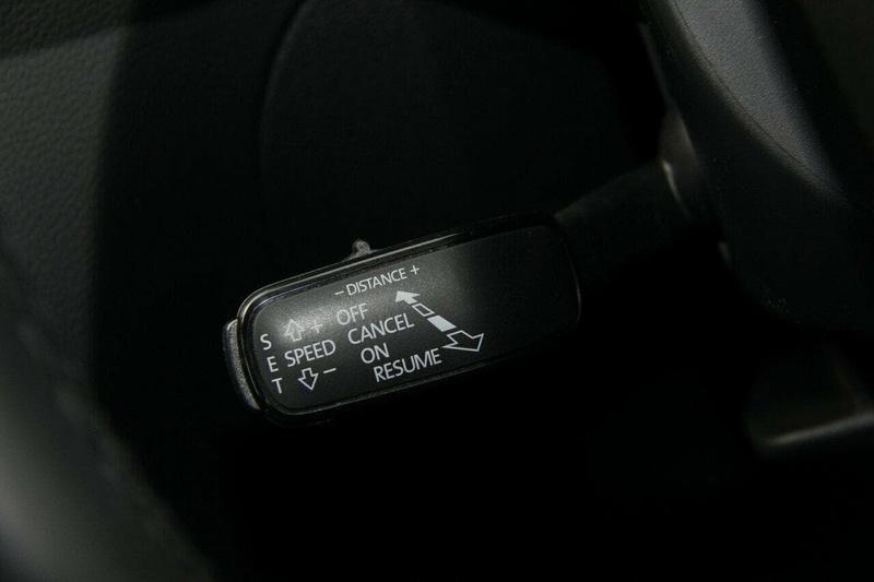SKODA OCTAVIA 110TSI NE 110TSI Sedan 5dr DSG 7sp 1.4T [MY19]