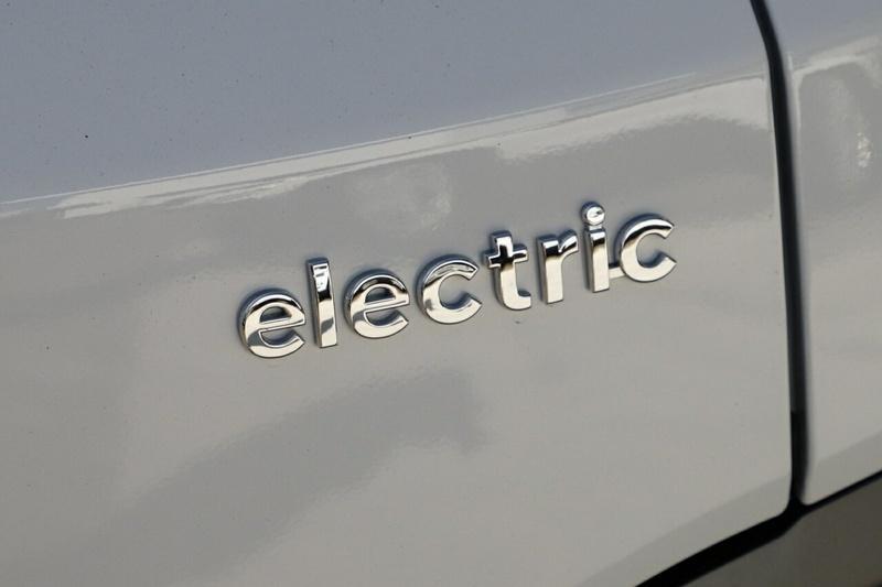 HYUNDAI KONA electric OS.3 electric Highlander Wagon 5dr Reduction Gear 1sp DC150kW (Two Tone) [MY19]