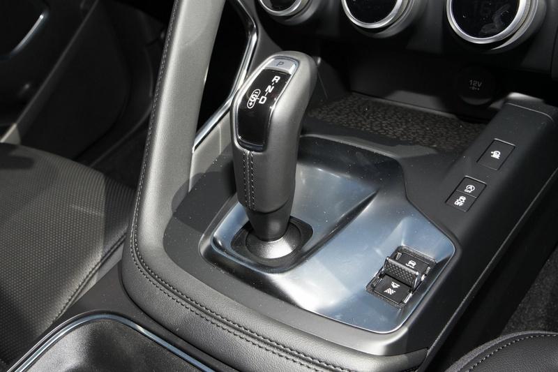 JAGUAR E-PACE D150 X540 D150 SE Wagon 5dr Spts Auto 9sp AWD 2.0DT [MY19]
