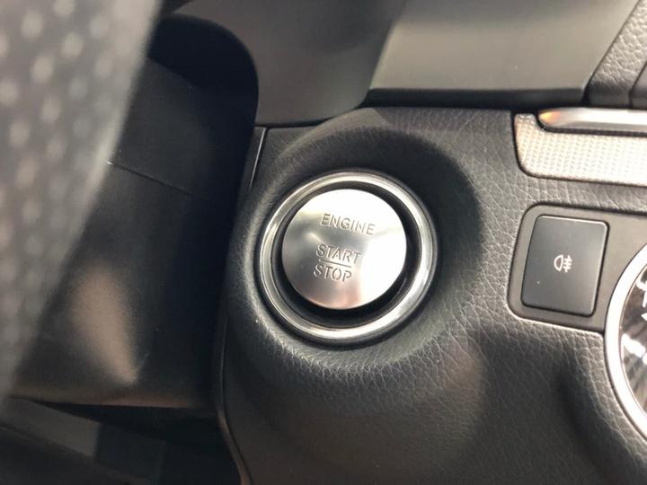 MERCEDES-BENZ E400  A207 Cabriolet 2dr 7G-TRONIC + 7sp 3.0TT [Jun]