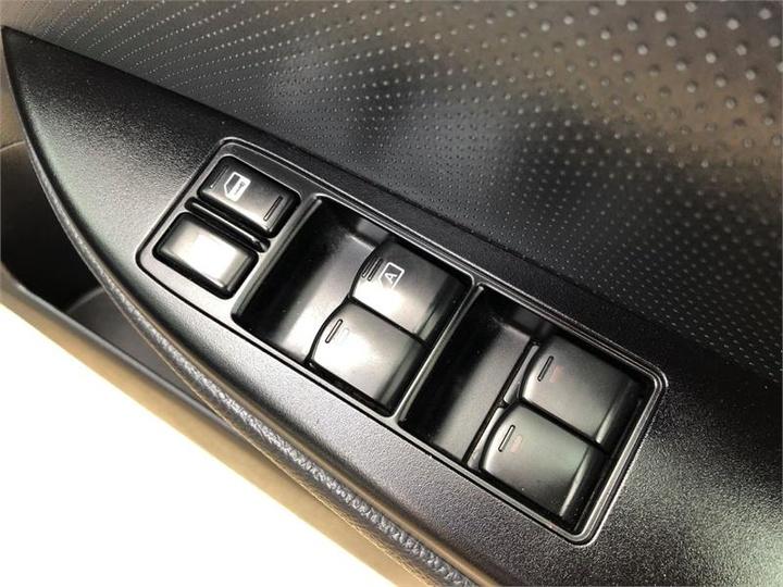 SUBARU OUTBACK 2.5i 4GEN 2.5i Premium. Wagon 5dr Lineartronic 6sp AWD (Sat Nav) [MY12]