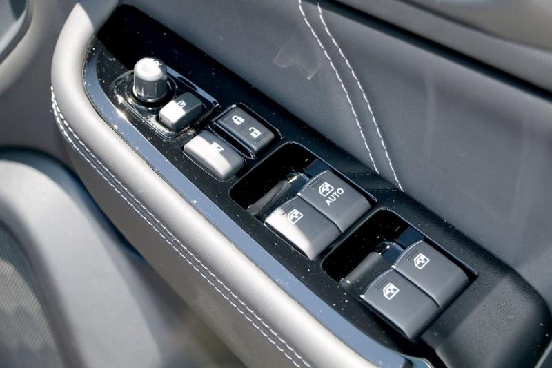 SUBARU OUTBACK 2.5i 5GEN 2.5i Premium. Wagon 5dr CVT 7sp AWD [MY18]