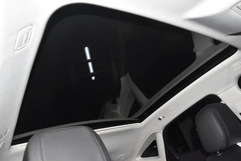 JAGUAR E-PACE P250 X540 P250 S Wagon 5dr Spts Auto 9sp AWD 2.0T [MY19]