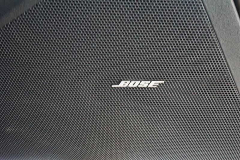 MAZDA RX-8 Revelation FE Series 1 Revelation Coupe 4dr Man 6sp 13Bi Rotary [MY06]