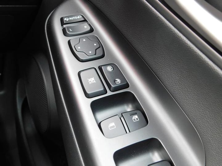 HYUNDAI KONA Highlander OS.2 Highlander Wagon 5dr Spts Auto 6sp 2WD 2.0i [MY19]