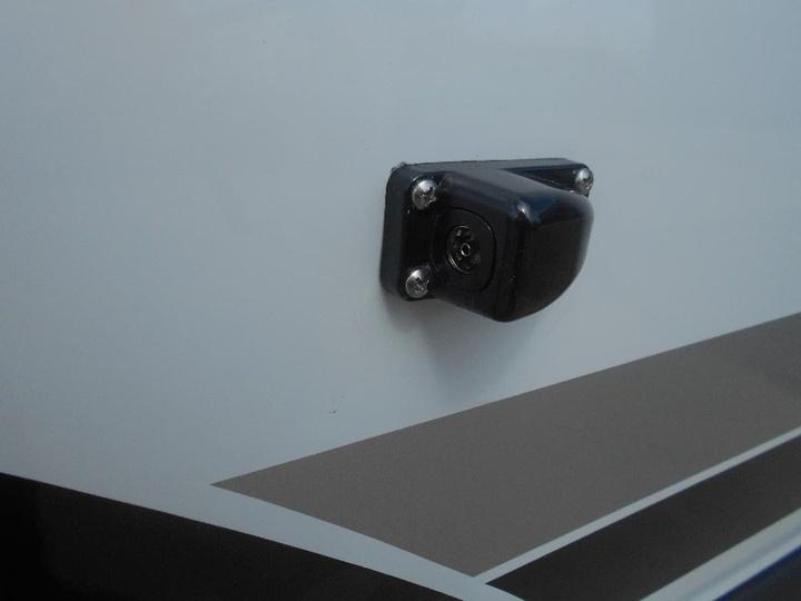 MERCEDES-BENZ SPRINTER 416CDI NCV3 416CDI Van High Roof LWB 4dr 7G-TRONIC 7sp 2.1DT