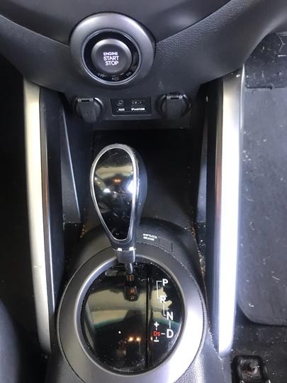 HYUNDAI VELOSTER SR FS2 SR Turbo Coupe 4dr Spts Auto 6sp 1.6T