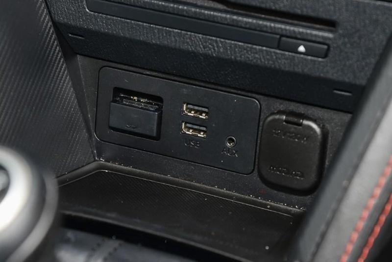 MAZDA 2 Genki DJ Series Genki Hatchback 5dr SKYACTIV-MT 6sp 1.5i [Sep]