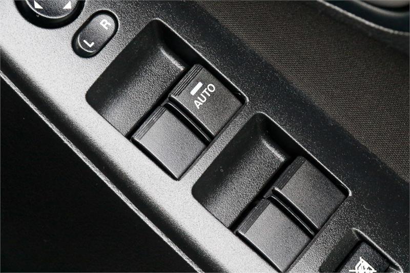 MAZDA 3 Maxx BL Series 1 Maxx Hatchback 5dr Activematic 5sp 2.0i [MY10]