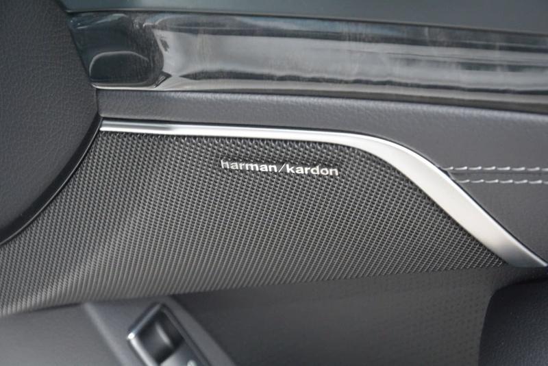 MERCEDES-BENZ SL400  R231 Roadster 2dr 9G-TRONIC PLUS 9sp 3.0TT [Jun]
