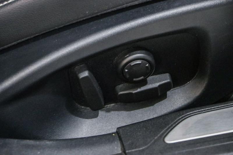 JAGUAR XE 25t X760 25t R-Sport Sedan 4dr Spts Auto 8sp 2.0T [MY17]