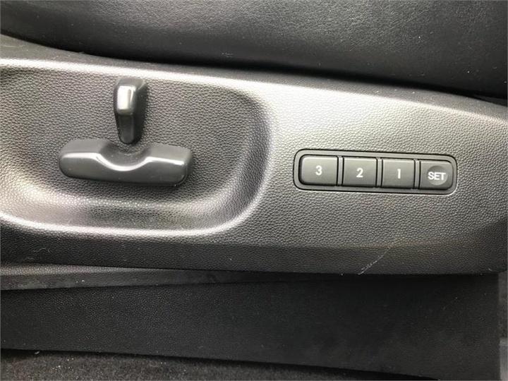 MAZDA CX-9 Grand Touring TB Series 3 Grand Touring Wagon 7st 5dr Spts Auto 6sp 4WD 3.7i [MY10]