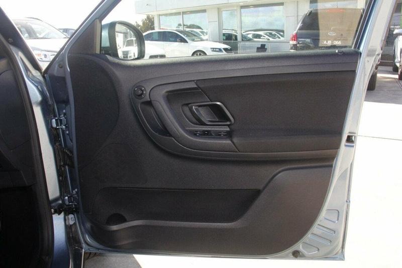 SKODA FABIA 77TSI 5JF 77TSI Hatchback 5dr Man 5sp 1.2T [Aug]