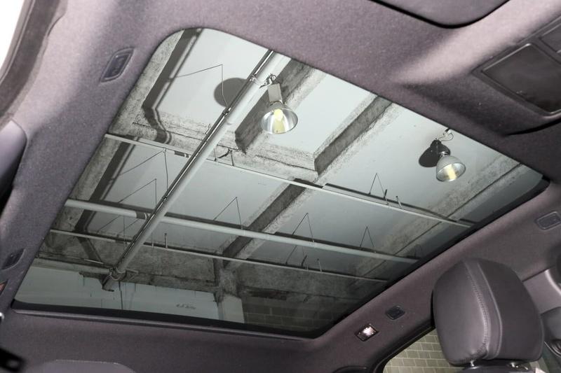 JAGUAR E-PACE D180 X540 D180 S Wagon 5dr Spts Auto 9sp AWD 2.0DT [MY18]