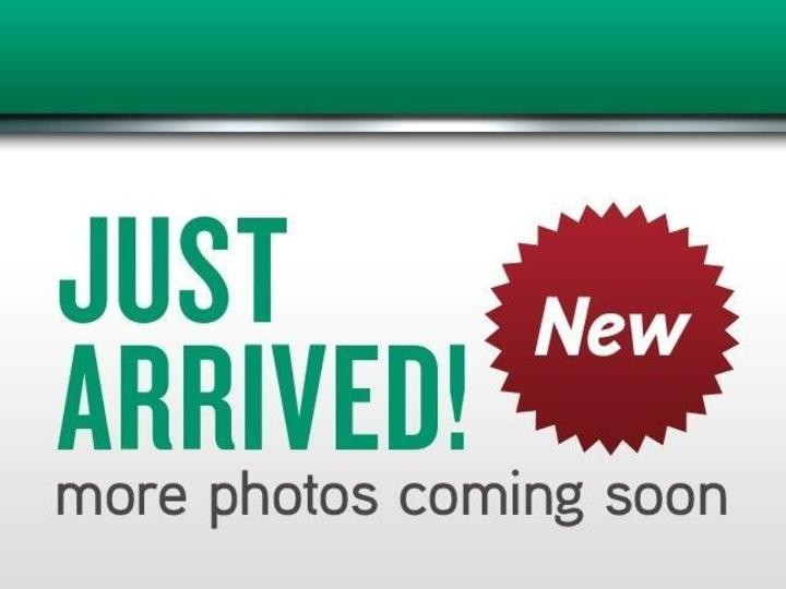 NISSAN PATROL DX GU 6 DX Cab Chassis Single Cab 2dr Man 5sp 4x4 3.0DT (Leaf) [MY13]