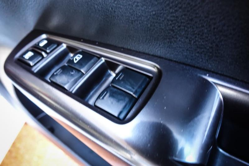 SUBARU IMPREZA WRX STI G3 WRX STI Spec R. Sedan 4dr Spts Auto 5sp AWD 2.5T [MY11]