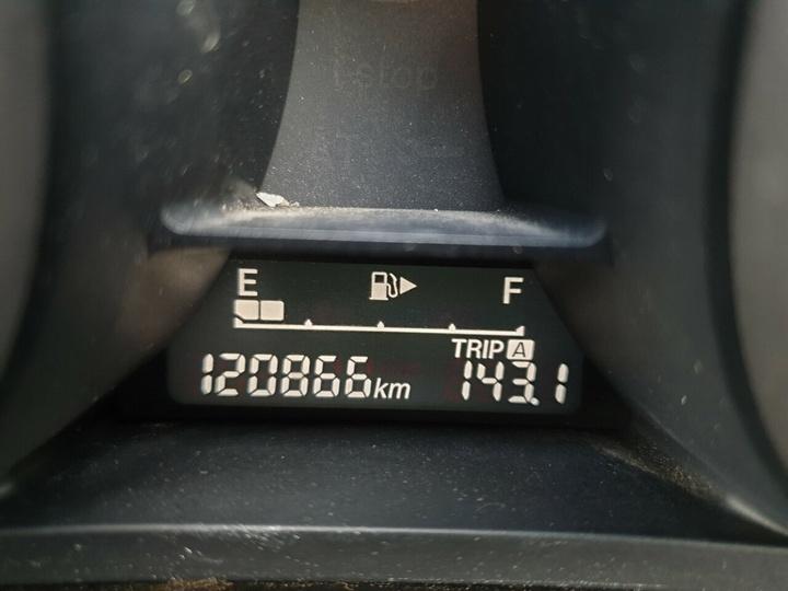 MAZDA 3 SP20 BL Series 2 SP20 SKYACTIV Sedan 4dr SKYACTIV-Drive 6sp 2.0i [MY13]