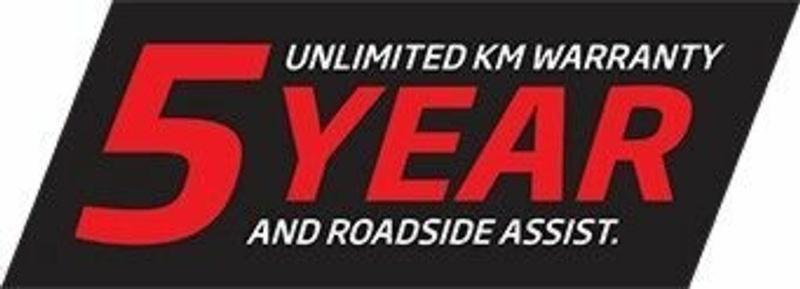 SUBARU FORESTER XS S3 XS Premium. Wagon 5dr Spts Auto 4sp AWD 2.5i [MY09]