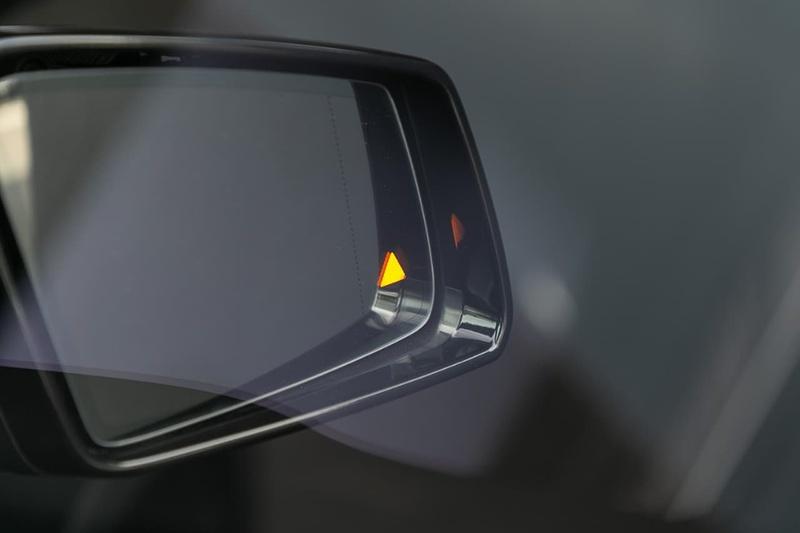 MERCEDES-BENZ GLA250  X156 Wagon 5dr DCT 7sp 4MATIC 2.0T [Mar]
