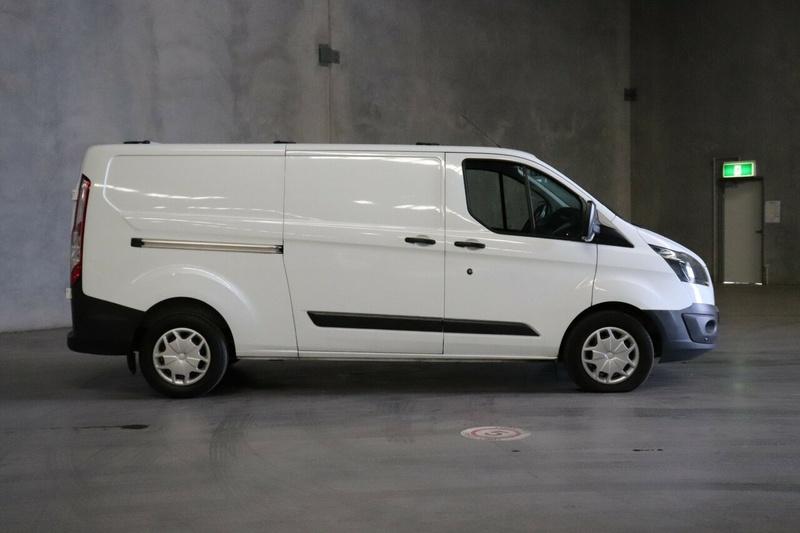 NISSAN X-TRAIL ST T31 ST Wagon 5dr CVT 1sp 4x4 2.5i [Series V]