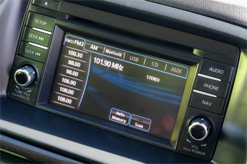 MAZDA CX-5 Maxx KE Series Maxx Sport Wagon 5dr SKYACTIV-Drive 6sp AWD 2.2DTT [MY13]