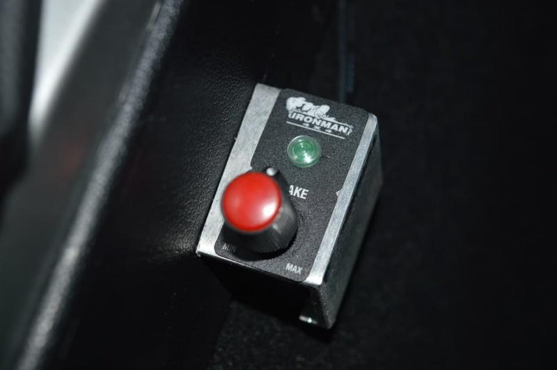 GREAT WALL STEED  NBP Utility Dual Cab 4dr Man 5sp 4x2 2.4i [Jul]