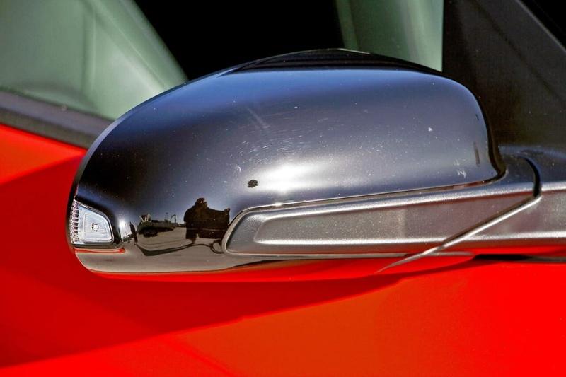 HYUNDAI KONA HIGHLANDER YEL OS Highlander Wagon 5dr Spts Auto 6sp 2WD 2.0i [MY18]