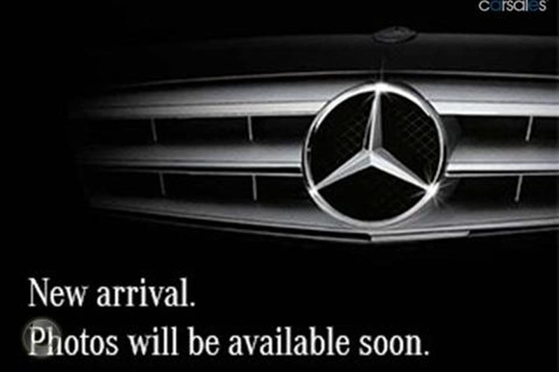 MERCEDES-BENZ A250 Limited Edition W177 Limited Edition Hatchback 5dr D-CT 7sp 4MATIC 2.0T [Aug]