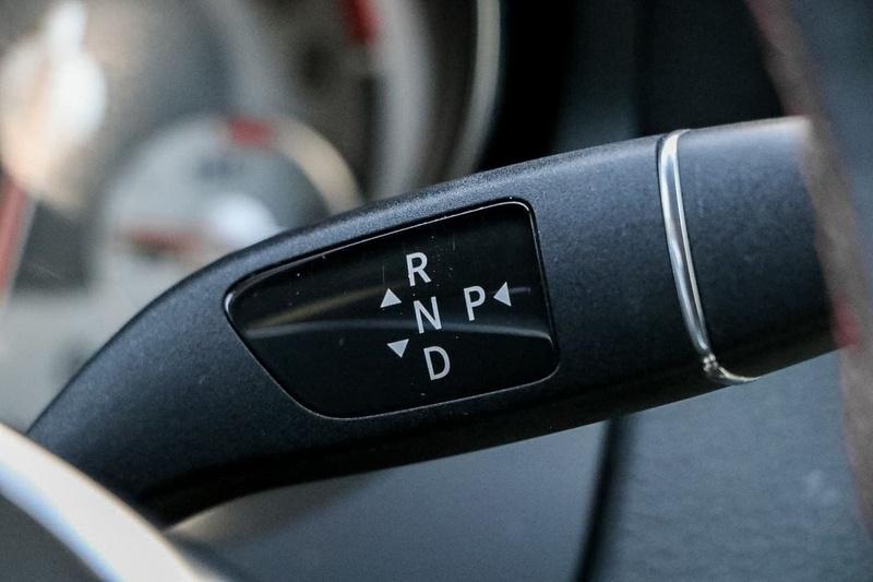 MERCEDES-BENZ CLA250 Sport C117 Sport Coupe 4dr DCT 7sp 4MATIC 2.0T [Apr]