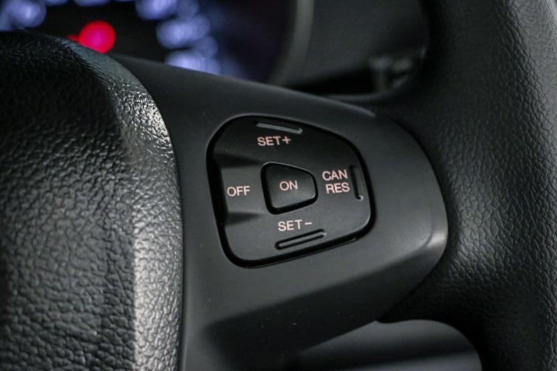 MAZDA BT-50 XT UR XT Hi-Rider Cab Chassis Freestyle 4dr Man 6sp 4x2 3.2DT (5yr warranty) [Aug]