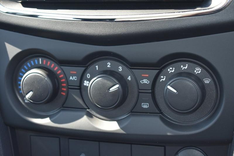 MAZDA BT-50 XT UR XT Utility Dual Cab 4dr Spts Auto 6sp 4x4 3.2DT (5yr warranty) [Aug]
