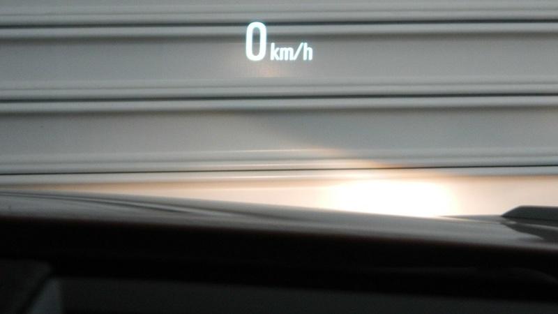 HOLDEN SPECIAL VEHICLES CLUBSPORT R8 GEN-F2 R8 LSA Sedan 4dr Spts Auto 6sp 6.2SC [MY16]