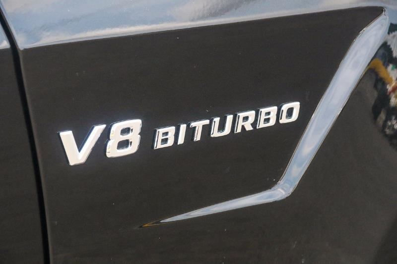MERCEDES-BENZ E63 AMG W212 AMG S Sedan 4dr SPEEDSHIFT MCT 7sp 5.5TT
