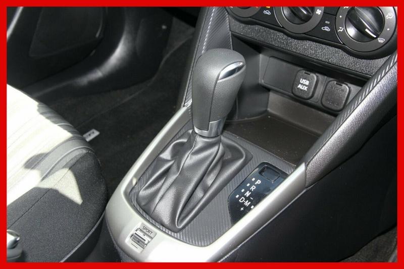 MAZDA 2 Neo DJ Series Neo Hatchback 5dr SKYACTIV-Drive 6sp 1.5i [Jan]