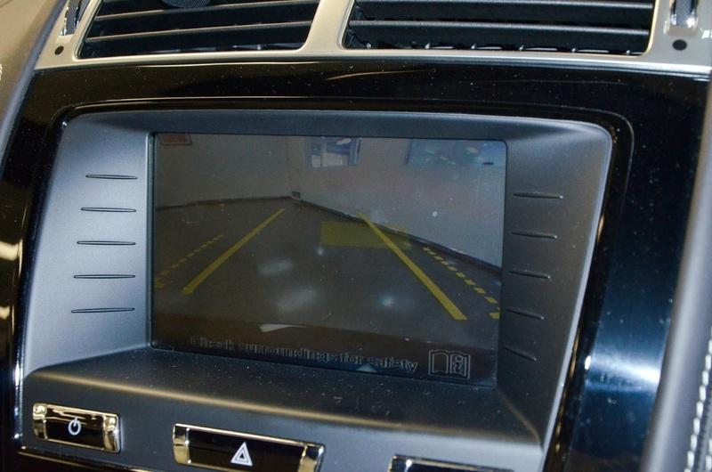 JAGUAR XKR  X150 Coupe 2dr Spts Auto 6sp 5.0SC [MY13]