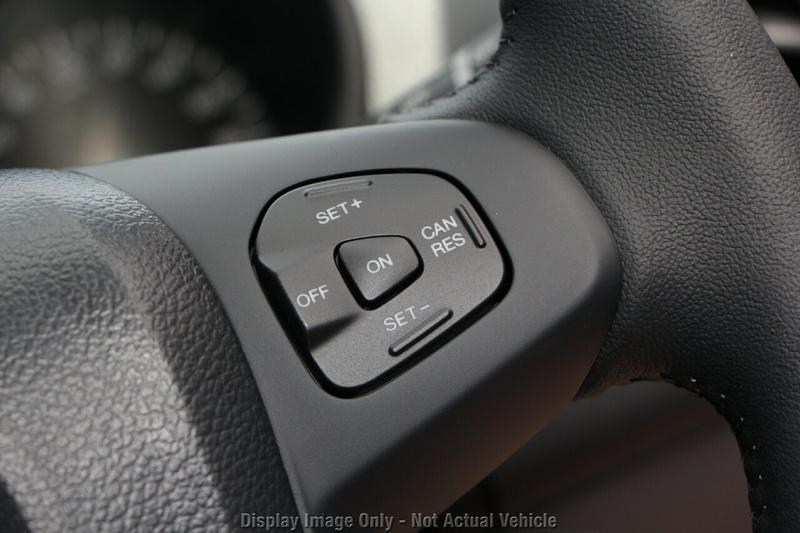 MAZDA BT-50 XTR UR XTR Utility Freestyle 4dr Spts Auto 6sp 4x4 3.2DT (5yr warranty) [Aug]